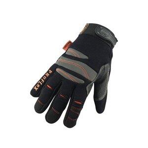 Ergodyne 17125 Cut Resistant Trades Gloves