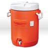 Ergodyne Cooling Equipment