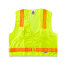 Ergodyne High Viz Apparel