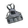Ergodyne Pouches, Belts, Bags