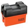 Ergodyne Tool Boxes & Compartment Boxes