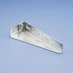 Erico Caddy CATWMCM Bracket,cantilever,wall Mount Cat-cm
