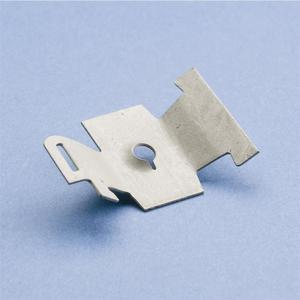 Erico Caddy MFA4I Strut Clip,1/4 20 Thread Impress