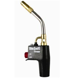 Erico Cadweld T111 Torch Head
