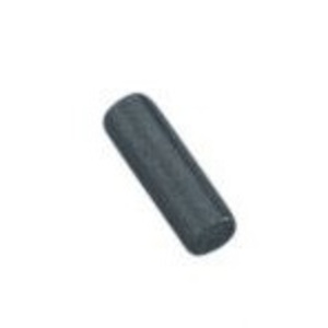 Erico Cadweld T320A Replacement Flint,for Ignitor T320