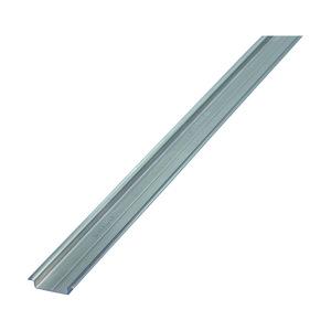 Erico Eriflex 557800 Non-Slotted DIN Rail