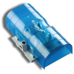Erico Eriflex 561146 Power Terminal, SBLT 800