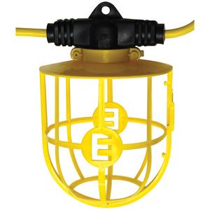 Ericson 142100 STRINGLIGHT CONSTRUCT-O-