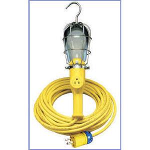 Ericson 9450-RS ERI 9450-RS HANDLAMP-100W 50'CORD