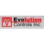 Evolution Controlslogo