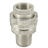 Explosionproof Fittings