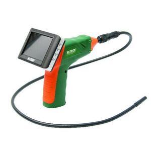 Extech BR250 Cordless Digital Inspection Camera