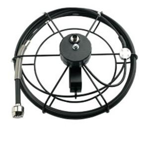 Extech HDV-25CAM-30G VideoScope Camera Head, 25mm