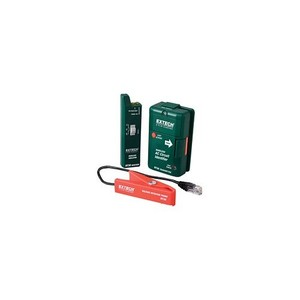Extech RT30 Wire Tracer, Circuit Identifier