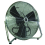Fans - Heavy Duty