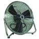 Fans-Portable