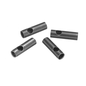 Fasco Motors KIT246 BUSHINGS