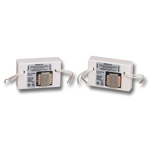 Federal Signal AM70CK Selectone® Connector Kits, Interfaces Speaker With Existing Systems