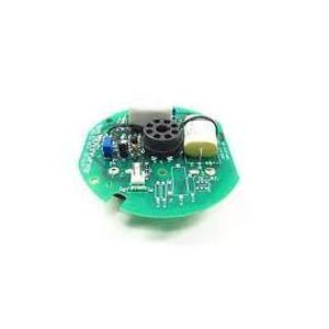 Federal Signal K2005110A PC Board Assembly, Replacement, For Use With SSTX3-MV Sirens