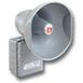 Federal Signal 300GC240