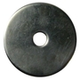 Fender Washers - Stainless Steel