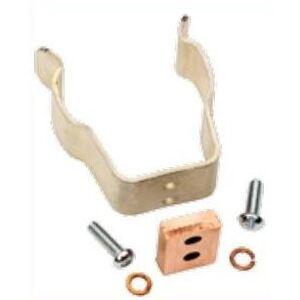 Ferraz 9F61AWW630 Fuse, Clip, Renewal Part, Size B/C Fuse, Medium Voltage,