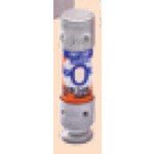 Ferraz A2D20R Fuse, 20A, 250VAC, Class RK1, Time Delay, Open Fuse Indicator