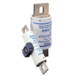 Ferraz A70QS400-4 94879-fuse,form 101