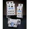 Ferraz Distribution Blocks - Insulated