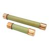 Ferraz Medium Voltage Fuses