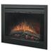 FireplaceAccessories