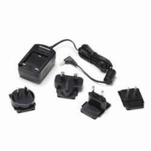 Flir T910711 Battery Charger, For Flir i3, i5, i7 Thermal Cameras