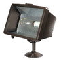 Flood Light - Metal Halide