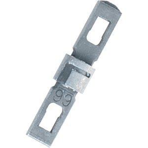 Fluke Networks 10056000 Punchdown Tool Blades