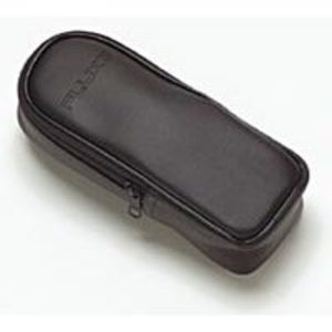 Fluke C23 Soft Case,vinyl,black