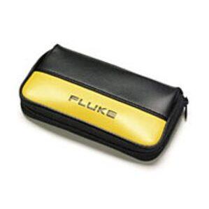 Fluke C75 Carrying Case