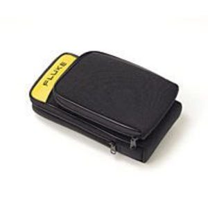 Fluke C781 Soft Carrying Case