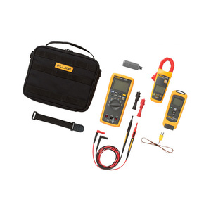 Fluke FLK-3000FC-HVAC True-RMS Wireless Multimeter