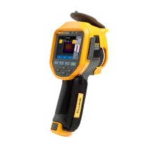 Fluke FLK-TI450-PRO-60HZ Infrared Camera