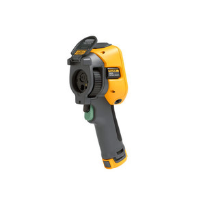 Fluke FLK-TIS75-30HZ Thermal Imager