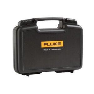 Fluke FLK-VT-HARD-CASE FLK FLK-VT-HARD-CASE Hard cas