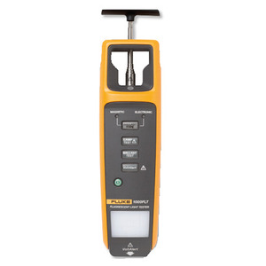 Fluke FLUKE-1000FLT Fluorescent Light Tester