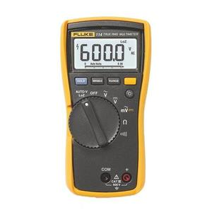 Fluke FLUKE-114 Multimeter