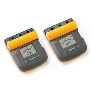 Fluke FLUKE-1555 10kv Insulation Tester