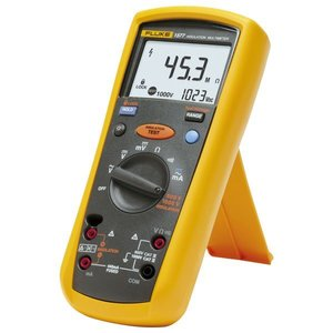 Fluke FLUKE-1577 Multimeter