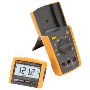 Fluke FLUKE-233 FLK FLUKE-233 REMOTE DISPLAY TRUE R