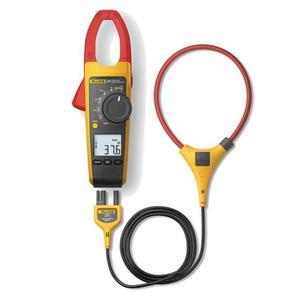 Fluke FLUKE-376-FC Clamp Meter - Fluke Connect