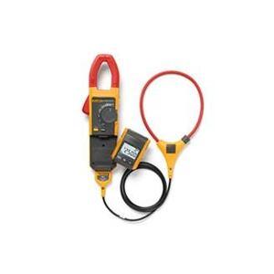 Fluke FLUKE-381 Clamp Multimeter