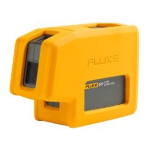 Fluke FLUKE-3PR 3 Point Laser Lever, Red