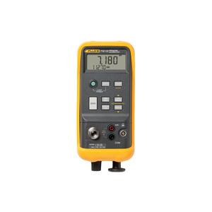 Fluke FLUKE-718-100US Pressure Calibrator 100 Psig Usa